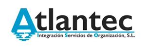 patrocinador-atlantec