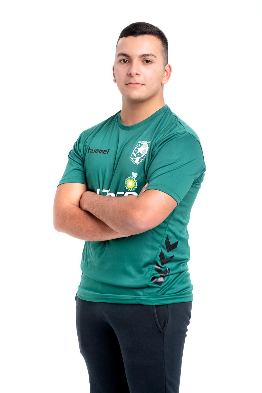 Juan-Jose-Rodriguez-Scouting